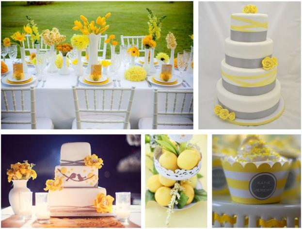 grey__yellow_wedding_9