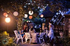 garden-wedding-decoration-ideas