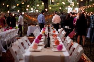 outdoor-wedding-ideas-600x399