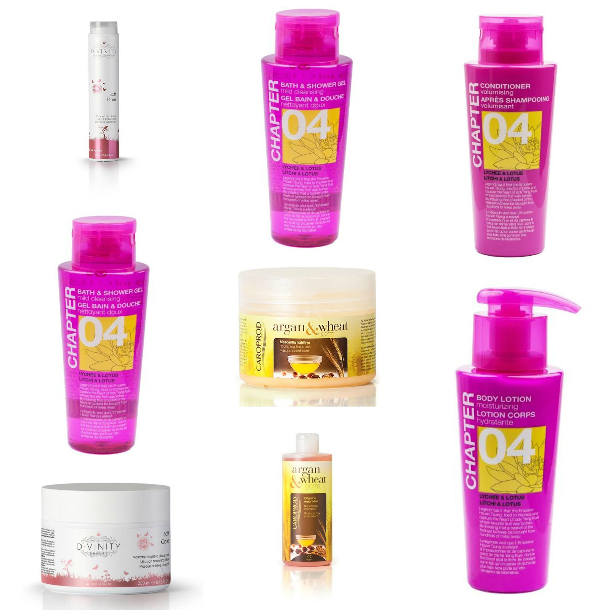 cosmeticsale