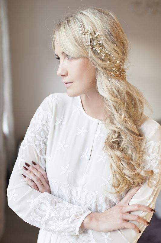 cerie-bridal-hair-halo