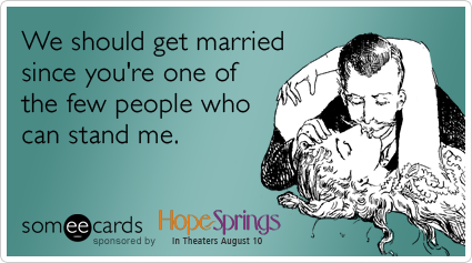 married-meryl-streep-tommy-lee-jones-hope-springs-ecards-someecards.png