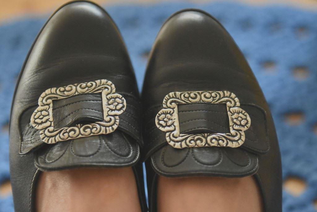 jalatsid2