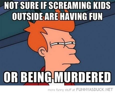 funny-fry-futurama-meme-screaming-kids-having-fun-being-murdered-pics