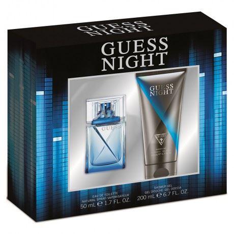 guess_night_50ml_eau_de_toilette_gift_set_1