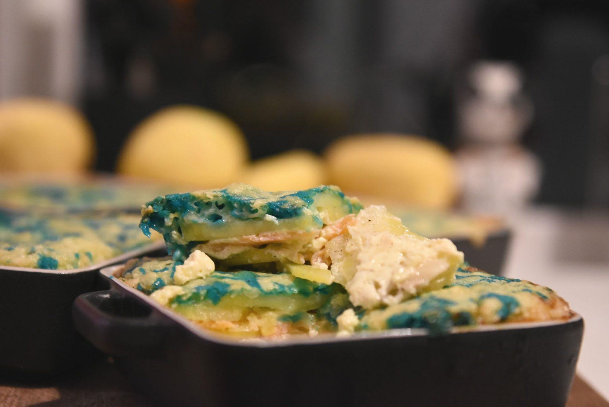 be77e85fccb sinine õhtusöök   Mallukas Mallukas % %