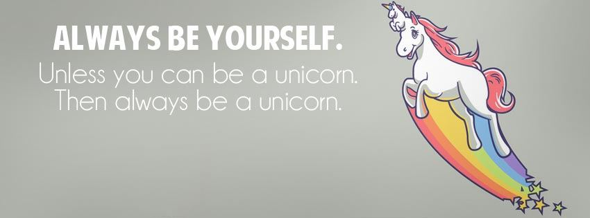 always_be_a_unicorn_15_Cute_Cool_Romantic_Cover_Photos_for_Facebook_fb-Cute_Romantic_Cover_Photos_for_Facebook_Timeline