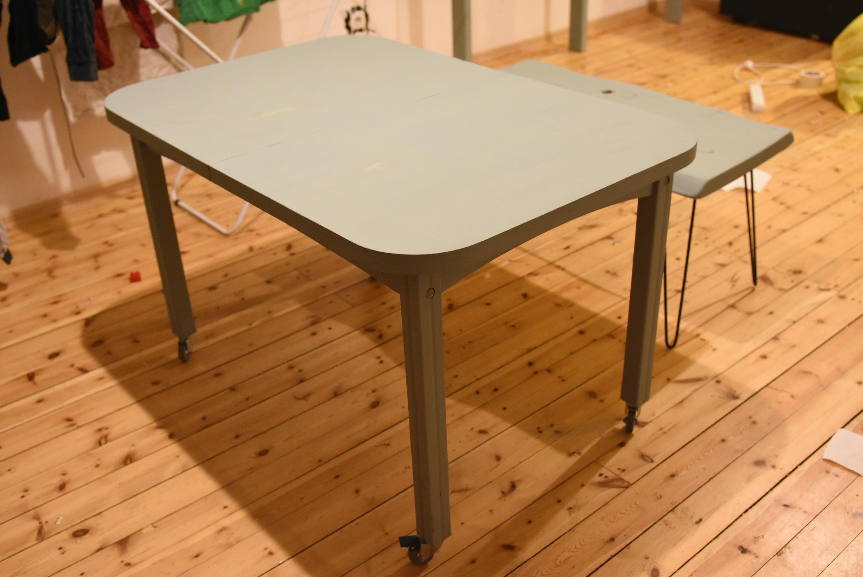 lauad
