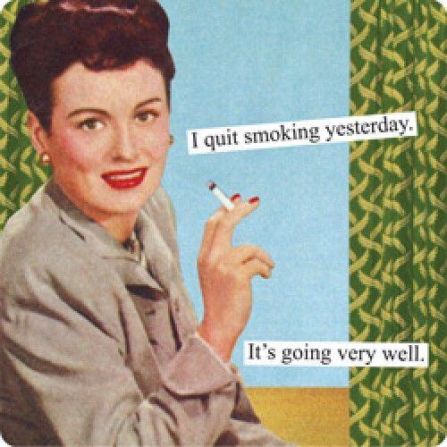 be36b1a23f5 suitsetamisest | Mallukas Mallukas % %