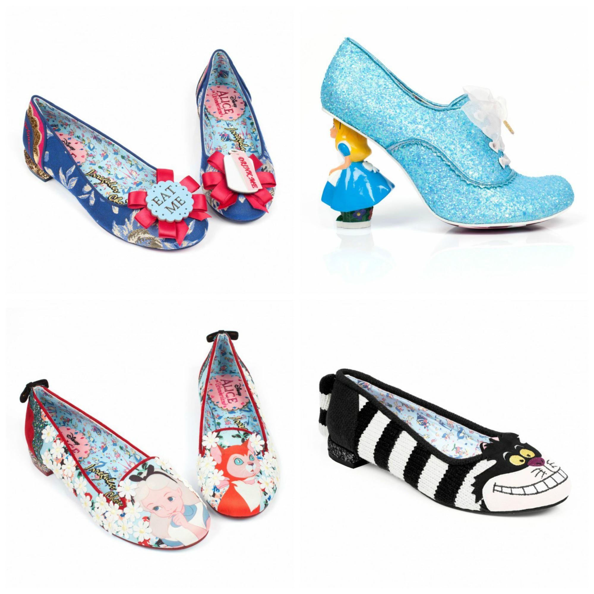 jalatsid1