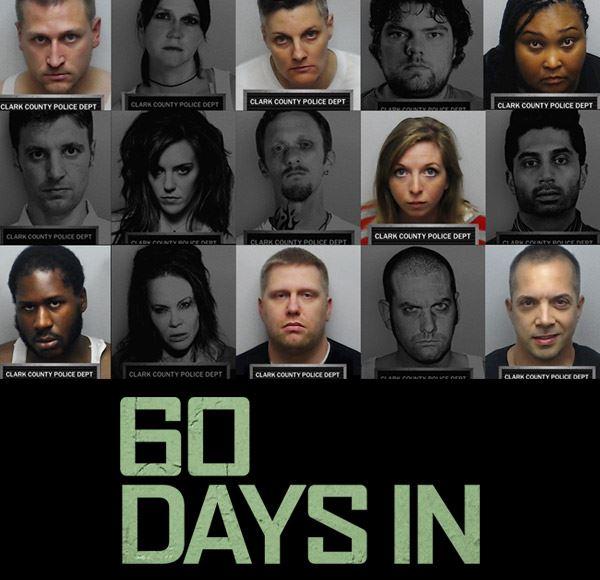 60-days-in-season-1