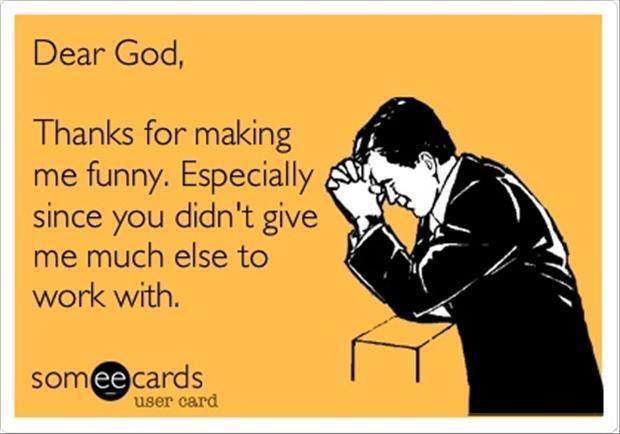 Dear-God-funny
