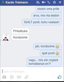 kondoomid