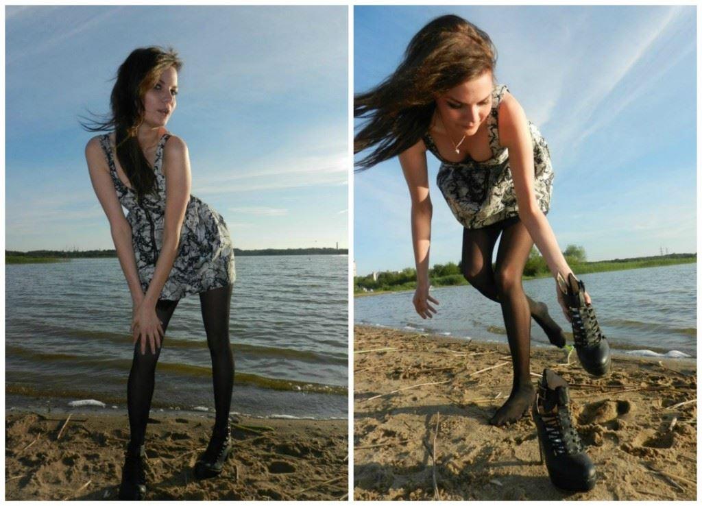 PicMonkey Collage-9
