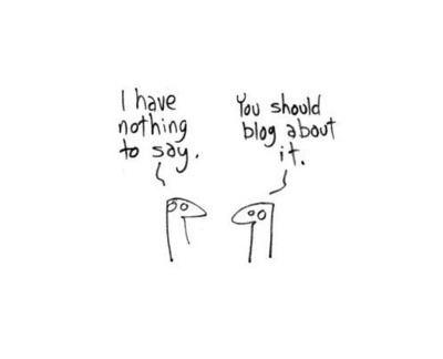 gaping_void_blogger_joke