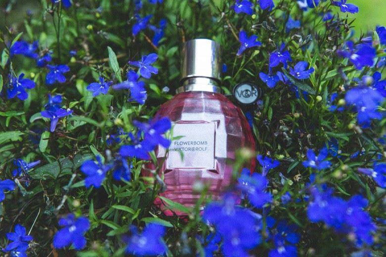 2a33d940c02 imeline lõhnamaailm | Mallukas Mallukas % %