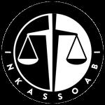 logo_kodukas1