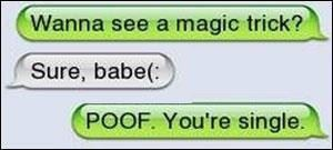 break-up-text-funny-poof-single-th_204