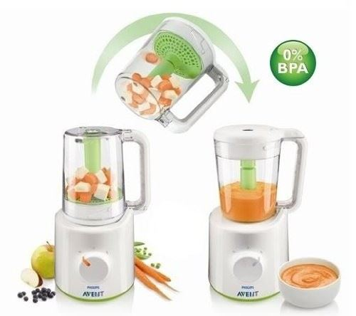 avent-steamer-blender