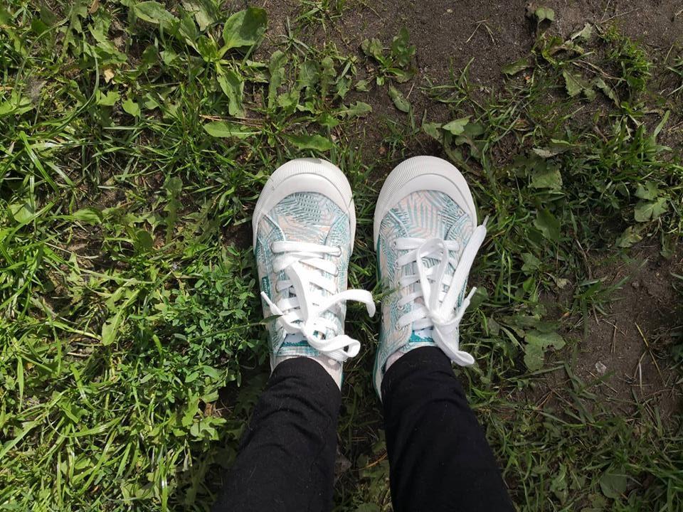 d19632815db ... mis pole BF üldse kallimad. Samas suvalistest 5 euristest sandaalidest  on kallimad küll, mida kasutatuna osta saab. Jalatsid tegelt ...