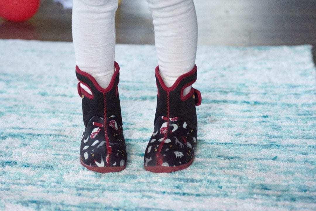 8c3fb2b43cc Suvel ma rääkisin barefoot jalatsitest (siin) ja taipasin alles nüüd, et  tegelikult juba eelmisel talvel oli Lendel meil põhimõtteliselt barefoot  jalatsite ...