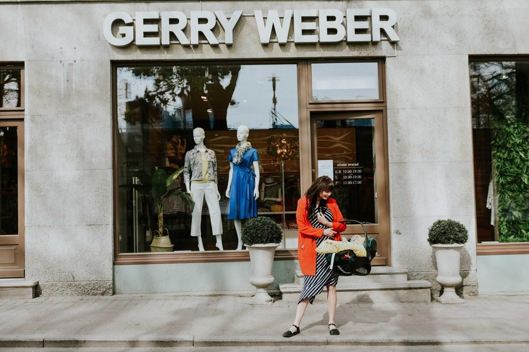 37084dc51fa shopping Gerry Weberis* | Mallukas Mallukas % %
